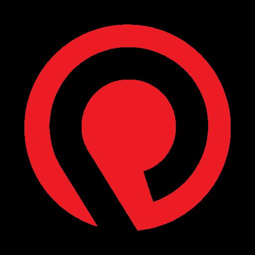 ISOTIPO-PUBLICITY-COLOR-ORIGINAL