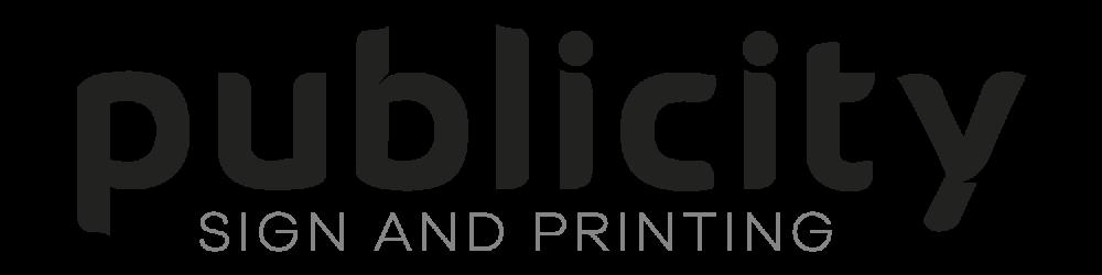 TIPOGRAFIA-PUBLICITY-COLOR-ORIGINAL